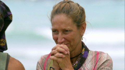 Survivor 2015 Spoilers - Season 30 Finale Preview 11