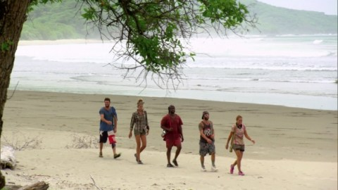 Survivor 2015 Spoilers - Season 30 Finale Preview 8