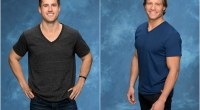 The Bachelorette 2015 Spoilers - Brokeback Bachelor - JJ and Clint