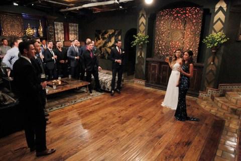 The Bachelorette 2015 Spoilers - Meet the Season 11 Men