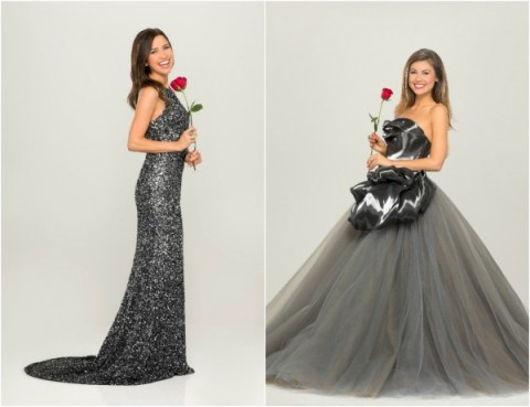 The Bachelorette 2015 Spoilers - Who Gets Picked