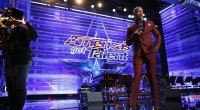 America's Got Talent 2015 Spoilers - Week 3 Auditions Preview