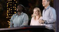 Hell's Kitchen 2015 Spoilers - Season 14 Finale Results