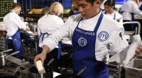 MasterChef 2015 Spoilers - Week 5 Challenges Sneak Peek 2