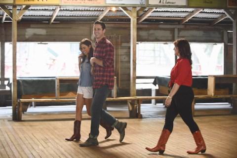 The Bachelorette 2015 Spoilers - Week 5 Recap