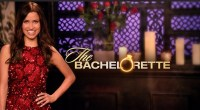 The Bachelorette 2015 Spoilers - Week 7 Results