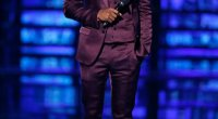 America's Got Talent 2015 Spoilers - Week 3 Judges Cuts Preview