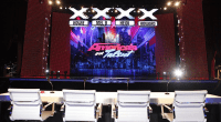 America's Got Talent 2015 Spoilers - Week 7 Auditions Preview