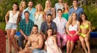 Bachelor in Paradise 2015 Spoilers - Season 2 Cast