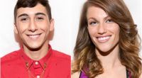 Big Brother 2015 Spoilers - Week 5 Results