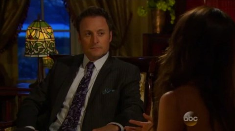 The Bachelorette 2015 Spoilers - Chris Harrison Predicts Next Bachelor