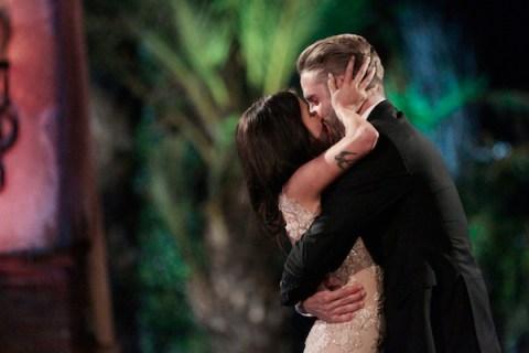 The Bachelorette 2015 Spoilers - Season 11 Finale Results