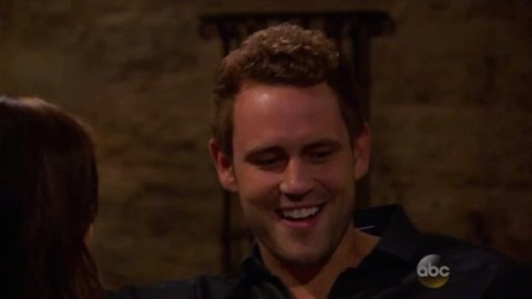 The Bachelorette 2015 Spoilers - Week 8 - Nick Throws Shawn Under The Bus