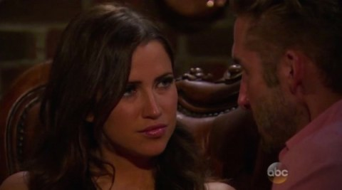 The Bachelorette 2015 Spoilers - Week 8 Top Moments