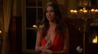 The Bachelorette 2015 Spoilers - Week 9 Results - Kaitlyn Bristowe
