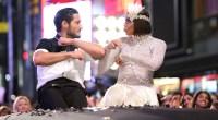 Dancing with the Stars 2015 Spoilers - Season 21 Premiere Recap
