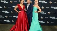 Dancing with the Stars 2015 Spoilers - Week 2 Sneak Peek