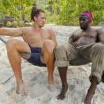 Survivor Second Chance 2015 Spoilers - Week 2 Recap