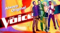 The Voice USA 2015 Spoilers - Season 9 Premiere
