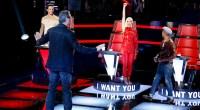 The Voice USA 2015 Spoilers - Voice Premiere Recap