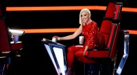 The Voice USA2015 Spoilers - Voice Blinds Night 3 Recap