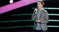 The Voice USA 2015 Spoilers - Voice Blinds - Jeffrey Austin Audition