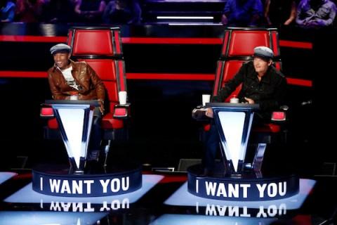The Voice USA 2015 Spoilers - Voice Premiere Night 2 Recap