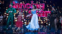 Dancing with the Stars 2016 Spoilers - Week 10 Predictions