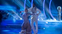 Dancing with the Stars 2016 Spoilers - Week 10 Recap