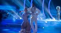 Dancing with the Stars 2016 Spoilers - Week 10 Recap