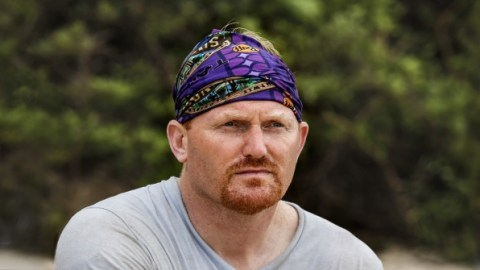 survivor-2016-spoilers-season-33-cast-gen-x-chris-hammons