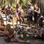 survivor-2016-spoilers-week-8-recap