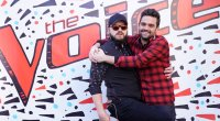 The Voice USA 2016 Spoilers - Voice Top 10 Predictions
