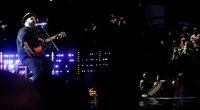 The Voice USA 2016 Spoilers - Voice Playoffs Performances - Christian Cuevas