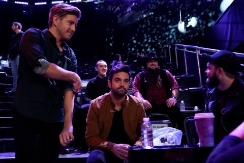 The Voice USA 2016 Spoilers - Meet The Voice Top 11