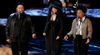 The Voice USA 2016 Spoilers - Voice Top 11 Results Show - Team Alicia Performance