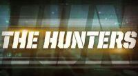 The Hunters on CBS's Hunted series