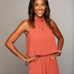The Bachelor 2019 Spoilers - Final 4 Women Revealed - Tayshia