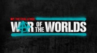 The Challenge War of the Worlds Spoilers - Meet the Season 33 Cast