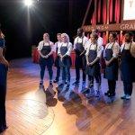 Top Chef Kentucky 2019 Spoilers - Week 9 Preview 10