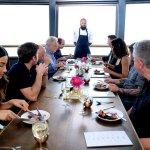 Top Chef Kentucky 2019 Spoilers - Week 9 Preview 12