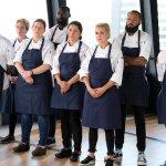Top Chef Kentucky 2019 Spoilers - Week 9 Preview 14