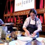 Top Chef Kentucky 2019 Spoilers - Week 9 Preview 4