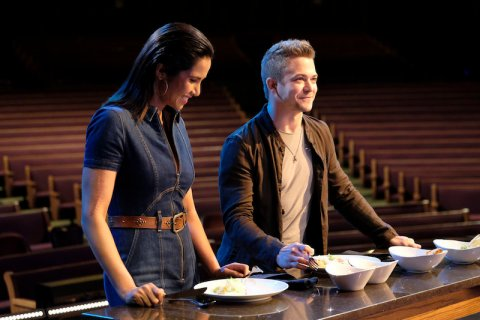 Top Chef Kentucky 2019 Spoilers - Week 9 Recap