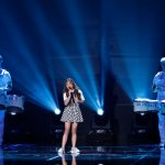 AGT The Champions 2019 Spoilers - AGT Finals Performers - Angelica Hale