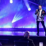 AGT The Champions 2019 Spoilers - AGT Finals Performers - Brian Justin Crum