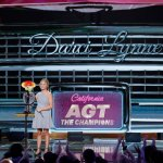 AGT The Champions 2019 Spoilers - AGT Finals Performers - Darci Lynne