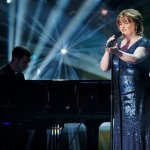 AGT The Champions 2019 Spoilers - AGT Finals Performers - Susan Boyle