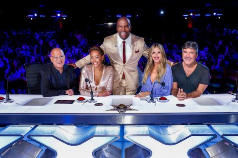 AGT The Champions 2019 Spoilers - AGT Finale Results