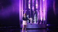 AGT The Champions 2019 Spoilers - AGT Finals Performance - Angelica Hale